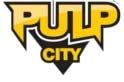 Pulp City
