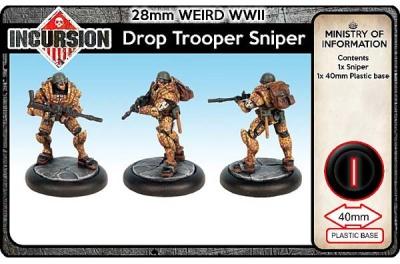 Droptrooper Sniper (1)
