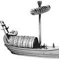 1:600 Schiffe