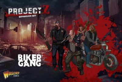 Project Z- Motorbike Gang (8)