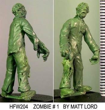Zombie 1 (1)