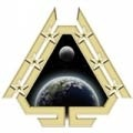 Terran Alliance