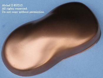 Alclad II Regular: Copper