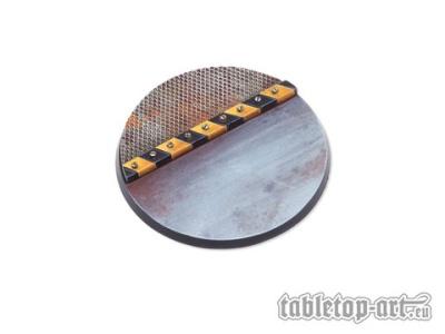 Manufactory Bases - 60mm 1 (1)