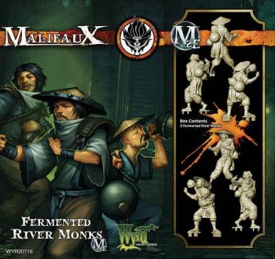 Fermented River Monks (3)