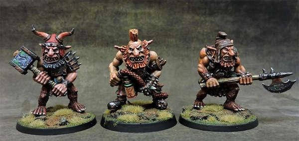 Bugbears #3 (3)