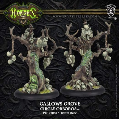 Circle Orboros Gallows Grove Solos Box (2)