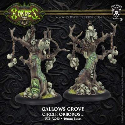 Circle Orboros Gallows Grove Solos Box (2)