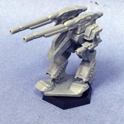 CAV: Falcon