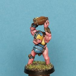 Pork-Orcs Thrower 1 (1)