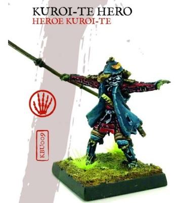 Kuroi-te Hero (1)