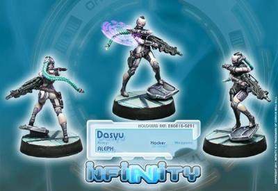 Dasyus (Hacker) (AL)