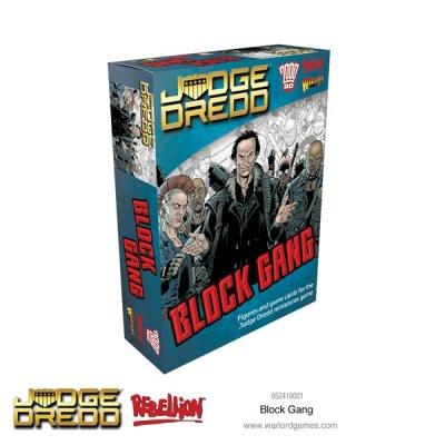 Block Gang (8)