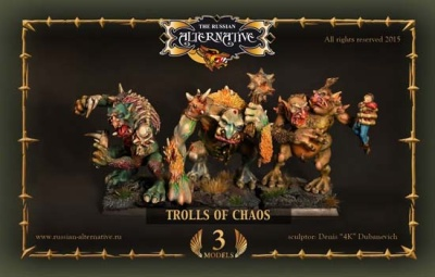 Trolls of Chaos (3)