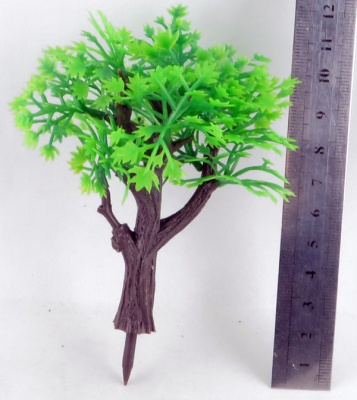 Fantasy Baum (hell) (10)