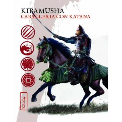 Kiba Musha (1)