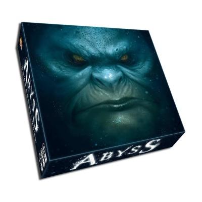 Abyss - EN