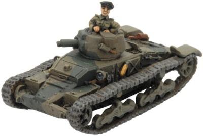 A11 Matilda (2)