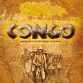 Congo (Afrika)