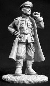 2002 General Drake