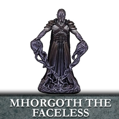 Mhorgoth the Faceless (1)