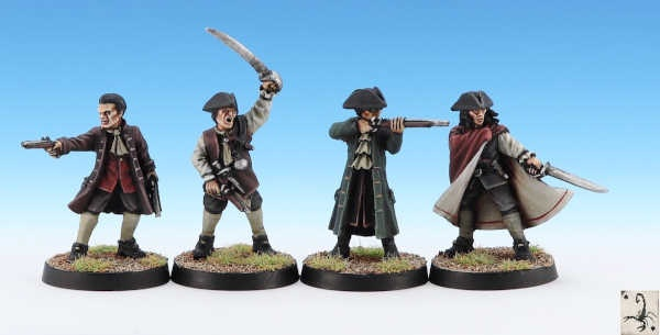 Privateers 2 (4)