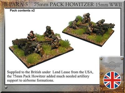 British Para 75mm (2)