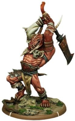 Gwyddol, Dyndraig of Gwaelod