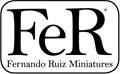 FER Miniatures
