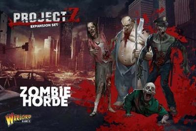 Project Z- Zombie Horde (23)