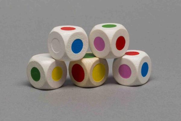 Farbwürfel 16mm (1)
