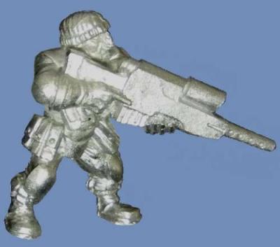 Rickard (Sniper)