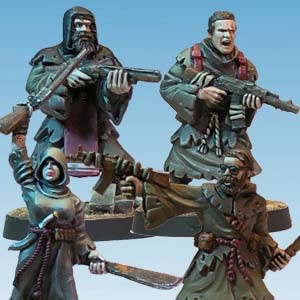 Wasteland Cultists 2 (4)
