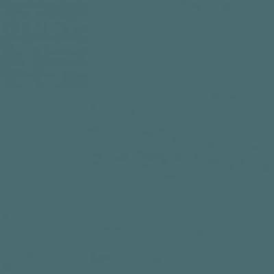Acrylics: Rubber Highlight (20ml)