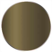 Orgoth Bronze