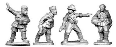 Italian Command (4)