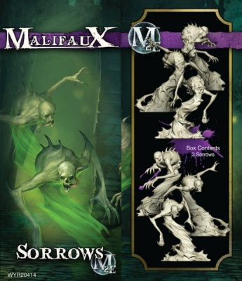Sorrows Box (3)