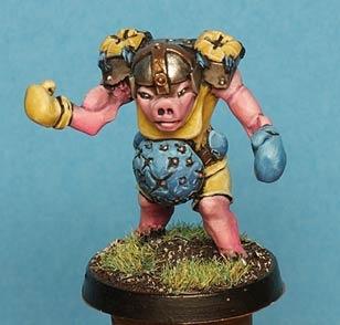 Pork-Orcs Line 3 (1)