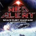 Red Alert (Space Combat)