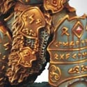 Celtic Knights