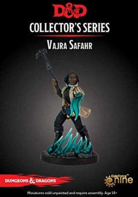 "D&D ""Waterdeep Dragon Heist"" Vajra Safahr (1)"