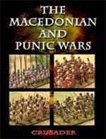 The Macedonian and Punic Wars