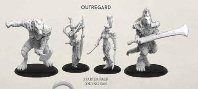 The Outregard (4)