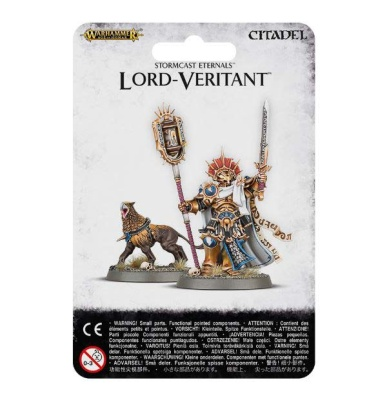 Lord-Veritant (MO)