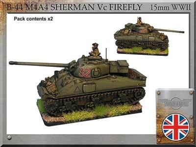 M4A4 Sherman Vc Firefly (2)