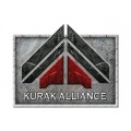The Alliance of Kurak