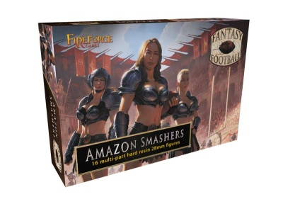 Amazon Smashers (16)