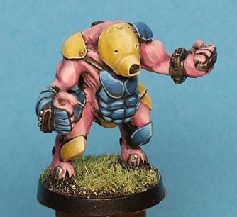 Pork-Orcs Blocker 4 (1)