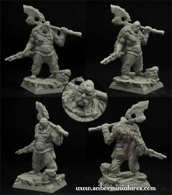 Ogre Cossack Hryhorij (1)