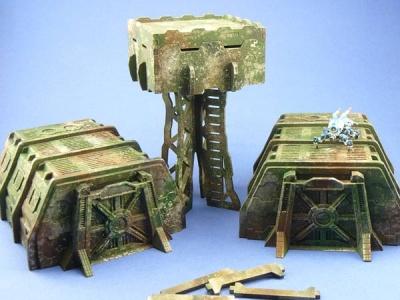 Barracks (3)